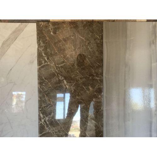 defolu granit