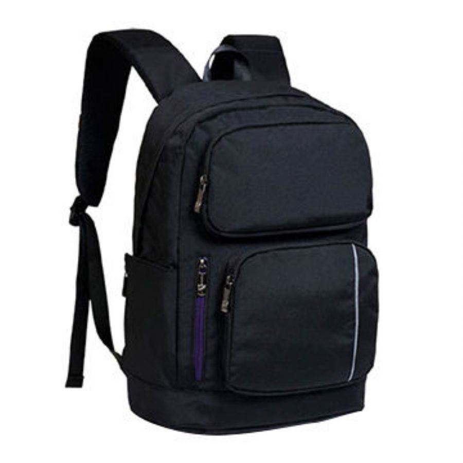 custom backpack manufacturers