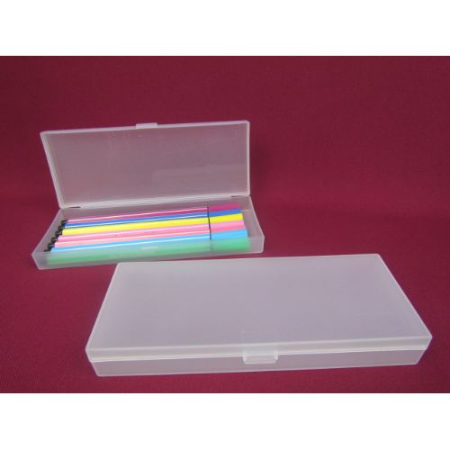 High Quality Eco-friendly Pen Packaging Box Pen Display Box Pen Gift Box
