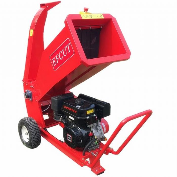 5 Ft Farming Slasher Mower