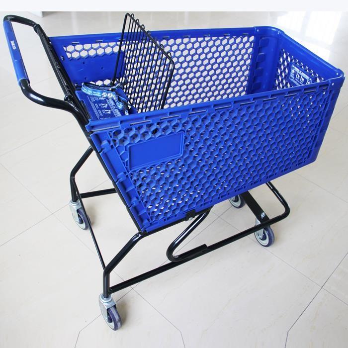 Popular_European_Supermarket_Shopping_Cart___metal_Shopping_Cart
