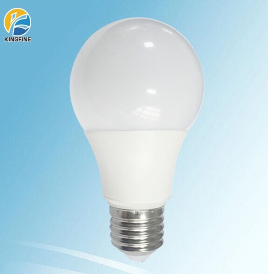 Super Slim Dia16mm R7s LED Bulb Glass 118mm Dimmable 6 Watt 175-265v 600lm Double Ended Halogen 80w