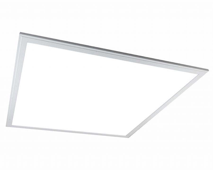 CRI>96_LED_Panel_Light
