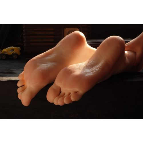 Foot Fetish Toy,foot