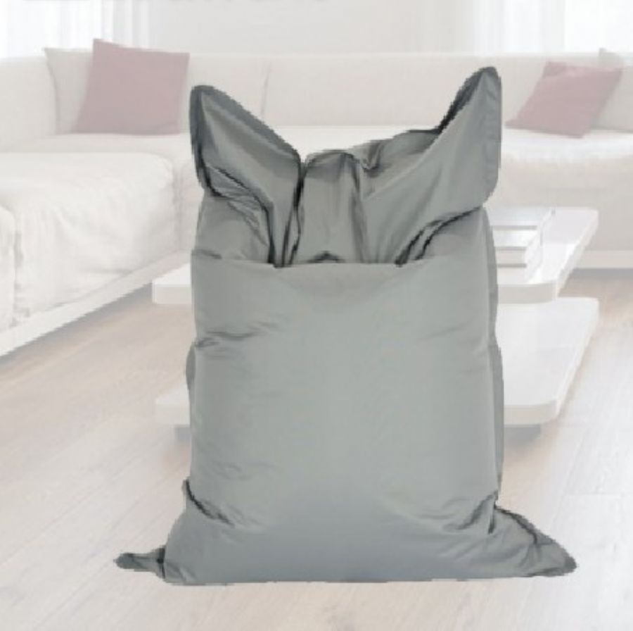 Beanbag Chair in Vin