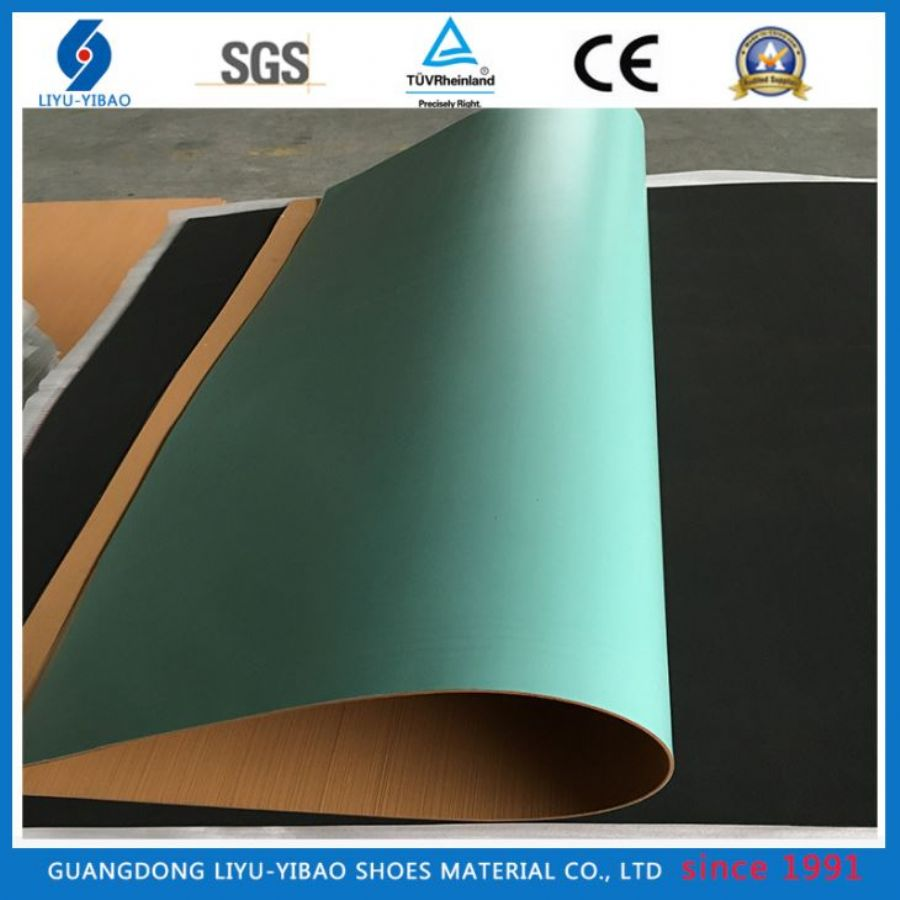 Rubber Sheet With Various Colors For Shoe Neolite Rubber Sheet For Shoe Sole Rubber Bottom Material