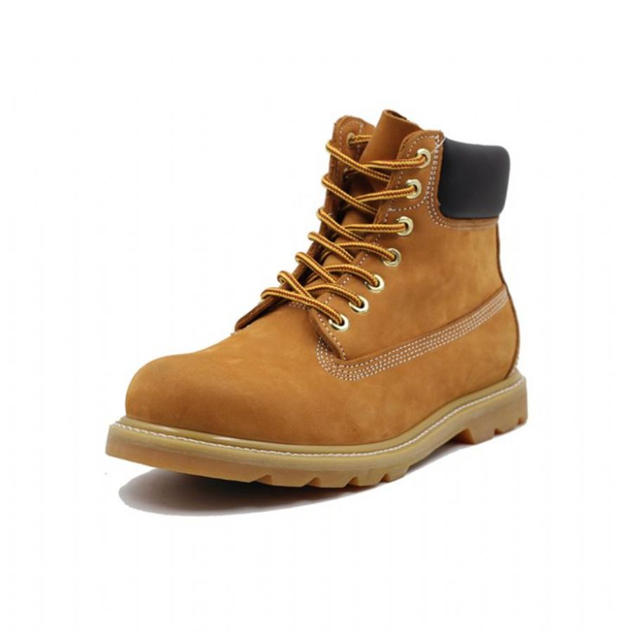 Top_Nubuck_Leather_Upper_Slip_Resistant_Yellow_Goodyear_Safety_Footwear