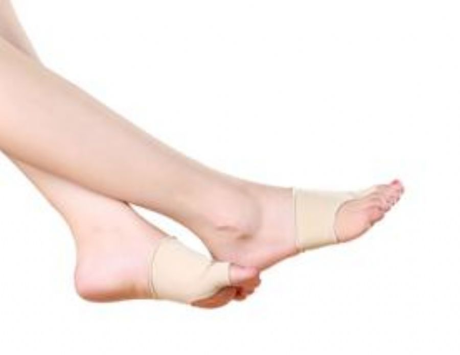 Bunion_Correctors_For_Bunion_Alignment_And_Bunion_Correction_Without_Surgery