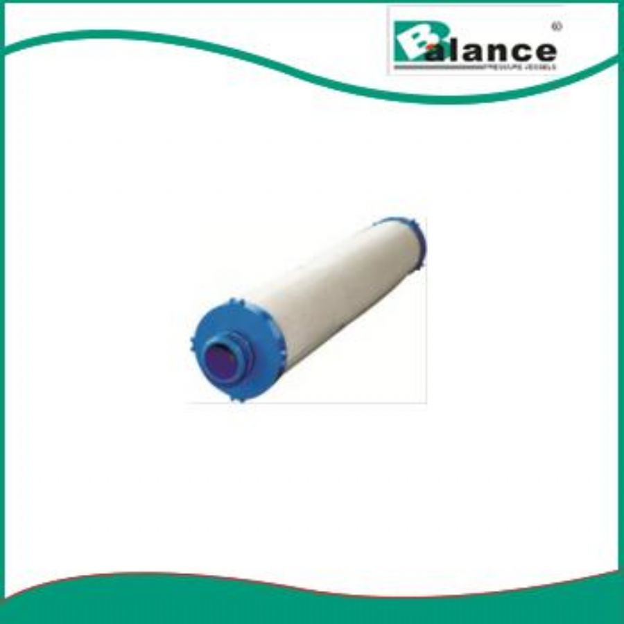 China High Flow Filter/Large Flow Filter