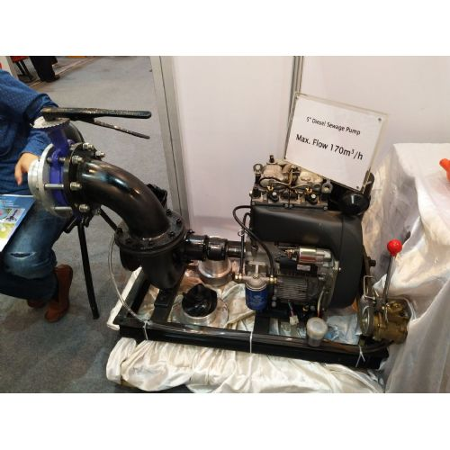 diesel_engine_water_pump_set