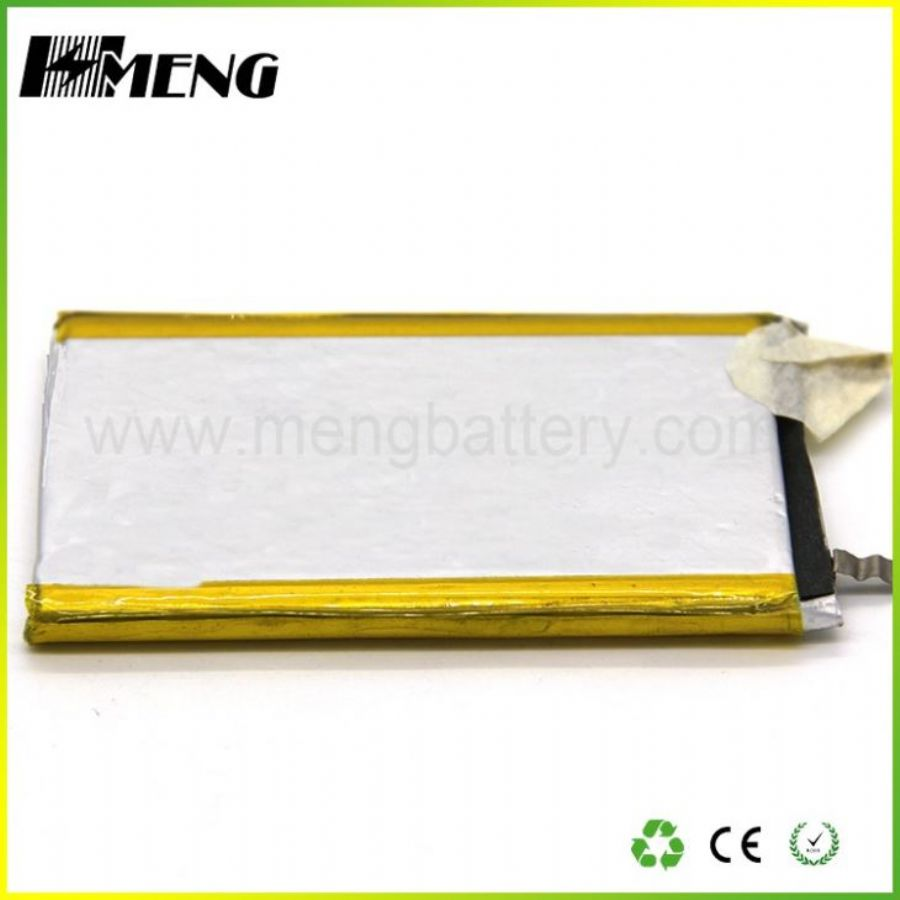 606090_Lipo_Rechargeable_Battery_Polymer_3.7v_4000mah_5000mah_For_Laptop