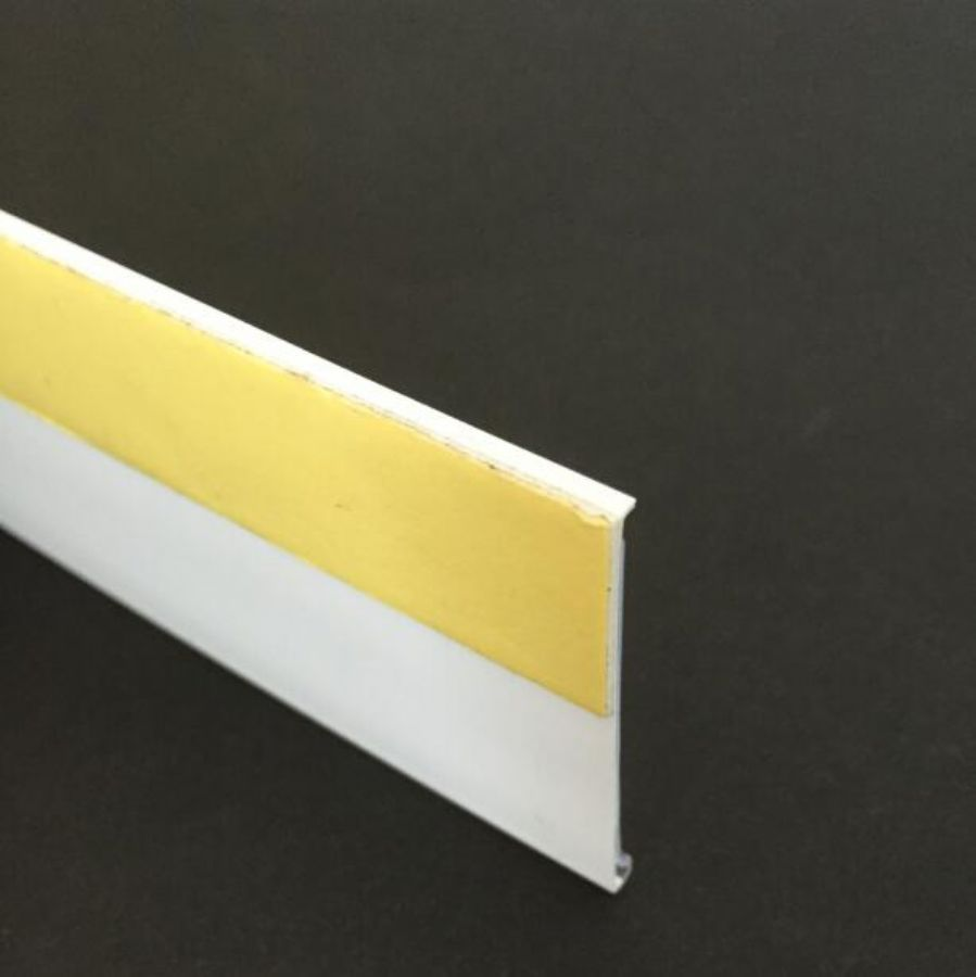 Foam Tape Self Adhesive Data Strip