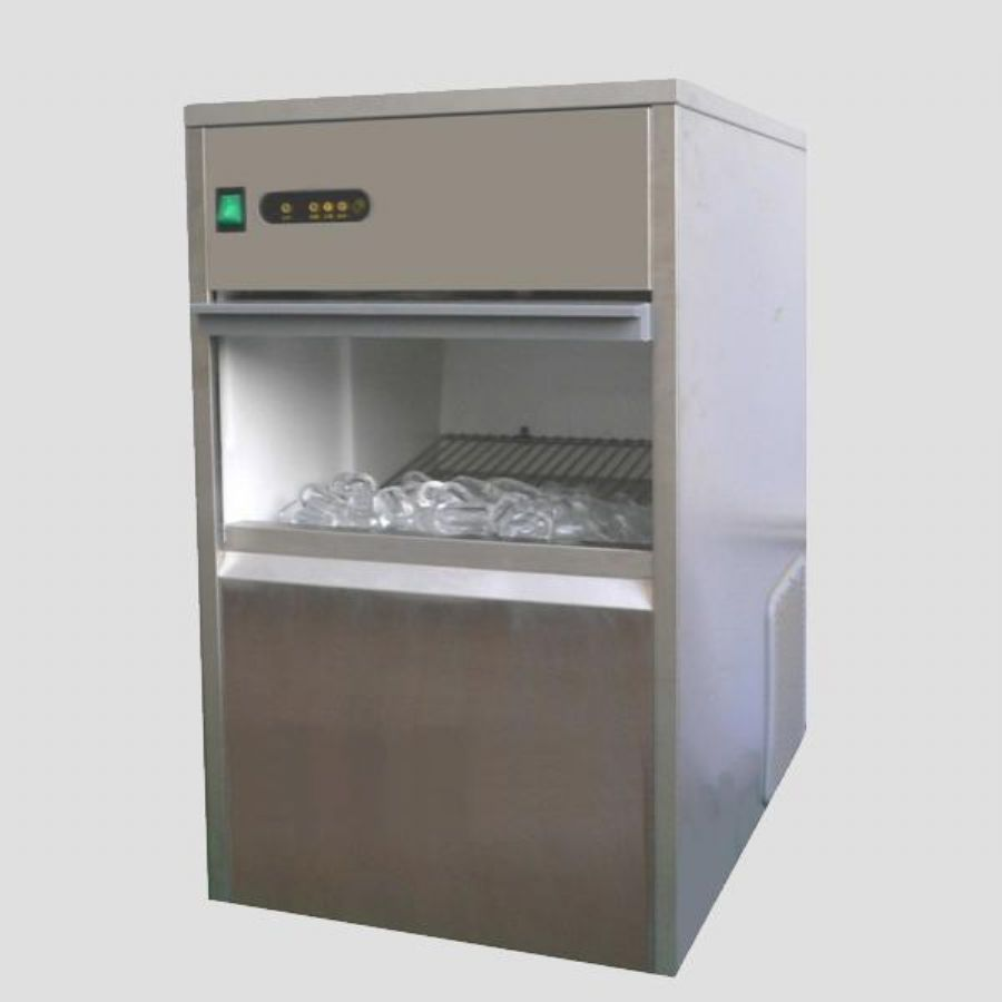 Commercial Ice Maker Machine For Sale
