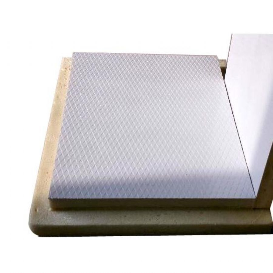 PU(polyurethane) Foam Composite Vacuum Insulation Panels For Internal Wall And Flooring Insulation