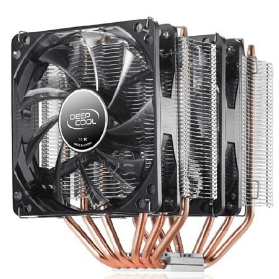 Cooler Master Hyper 212 Evo Fan