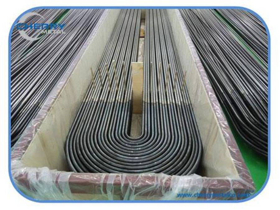 China Heat Exchanger