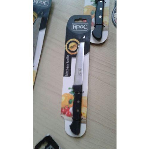 Rooc_Marka_Kasap_Bicagi