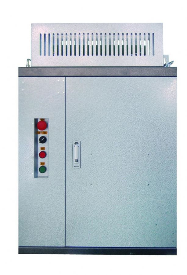Intellgent Elevator Integrated Control Cabinet