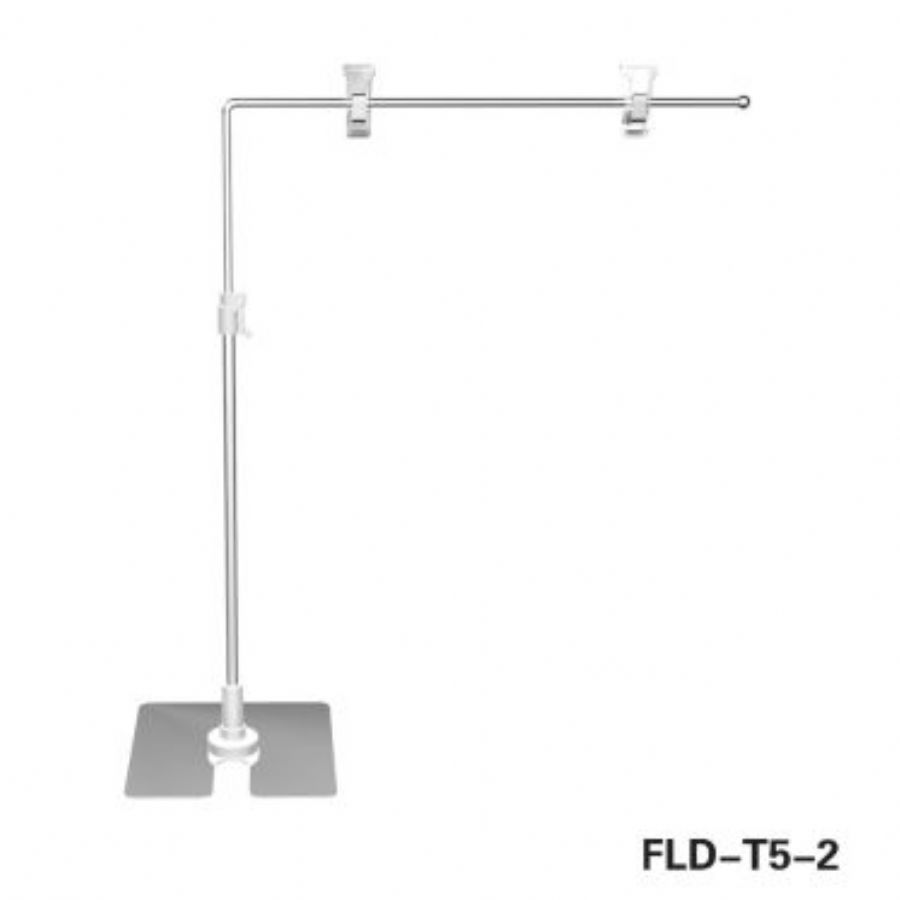 Store POS Extendable