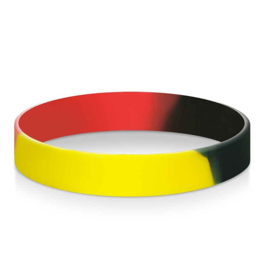 Blank_Wrist_Bracelets_In_Multi_colors_For_Kids