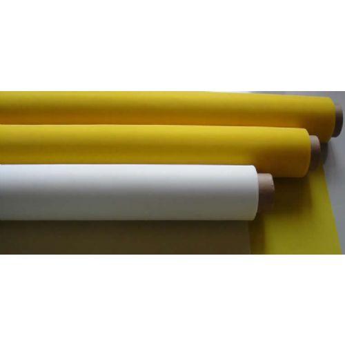 tensile polyester m