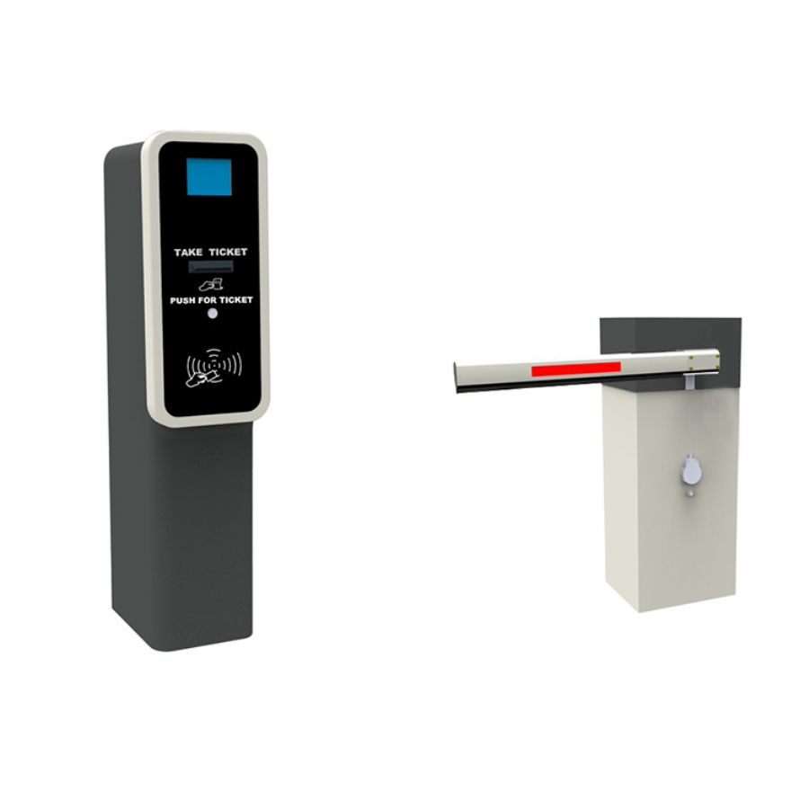 High_Speed_Parking_Lot_Controller_Entry_Ticket_Dispenser_Machine___Ticket_Spitter_For_Smart_Parking