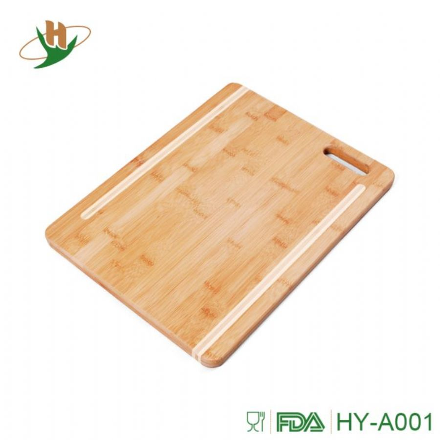 Best_Durable_Bamboo_Cutting_Board_Extra_Large_Designs_For_Chef_Kitchen