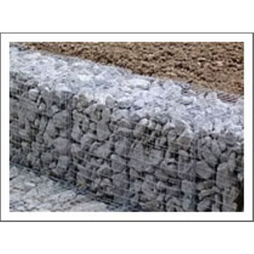 _Welded_Gabions_Box