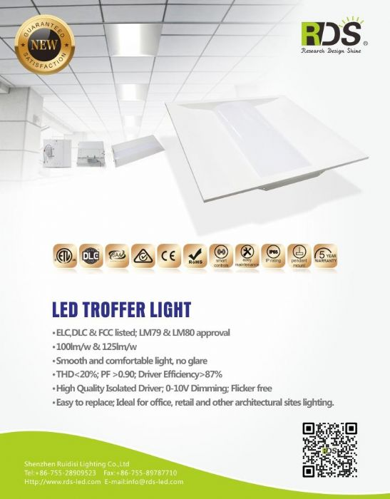 Best 250w 300w 400 Watt Commercial High Bay Led Lighting Fixtures