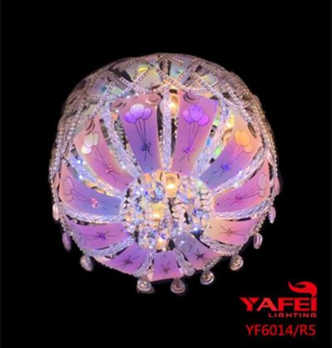 Modern___metal_Round_Led_Ceiling_Light_Fixtures
