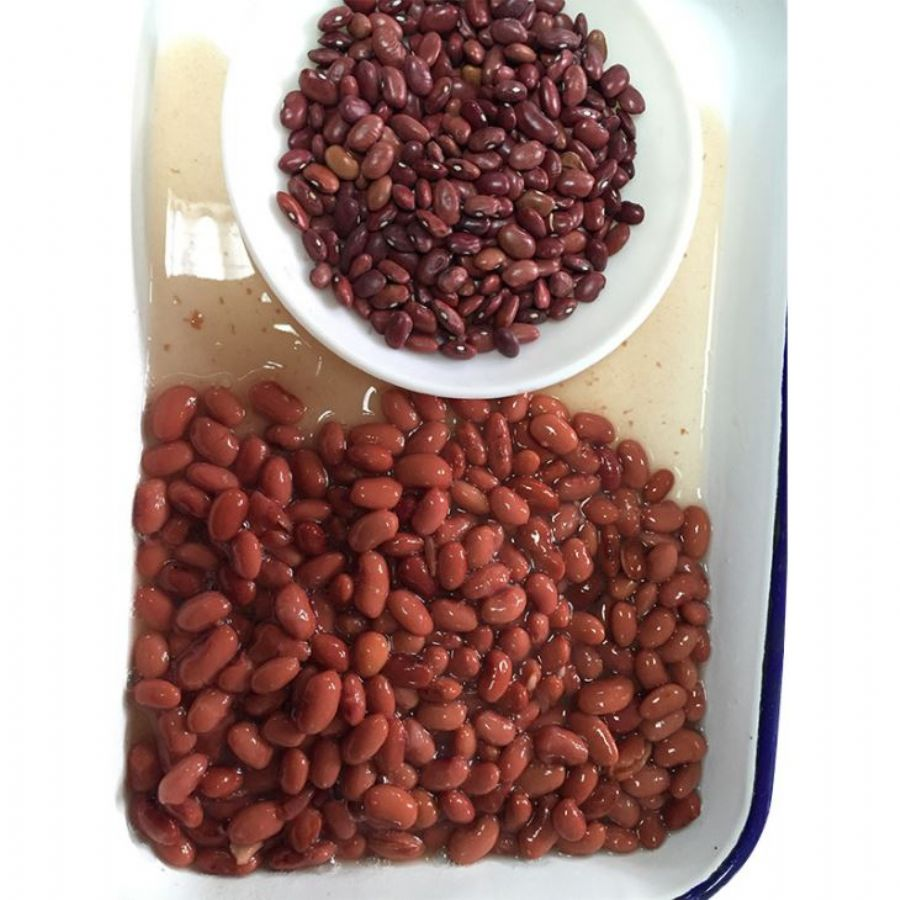 Canned_Red_Kidney_Beans_in_Brine_Canned_Beans