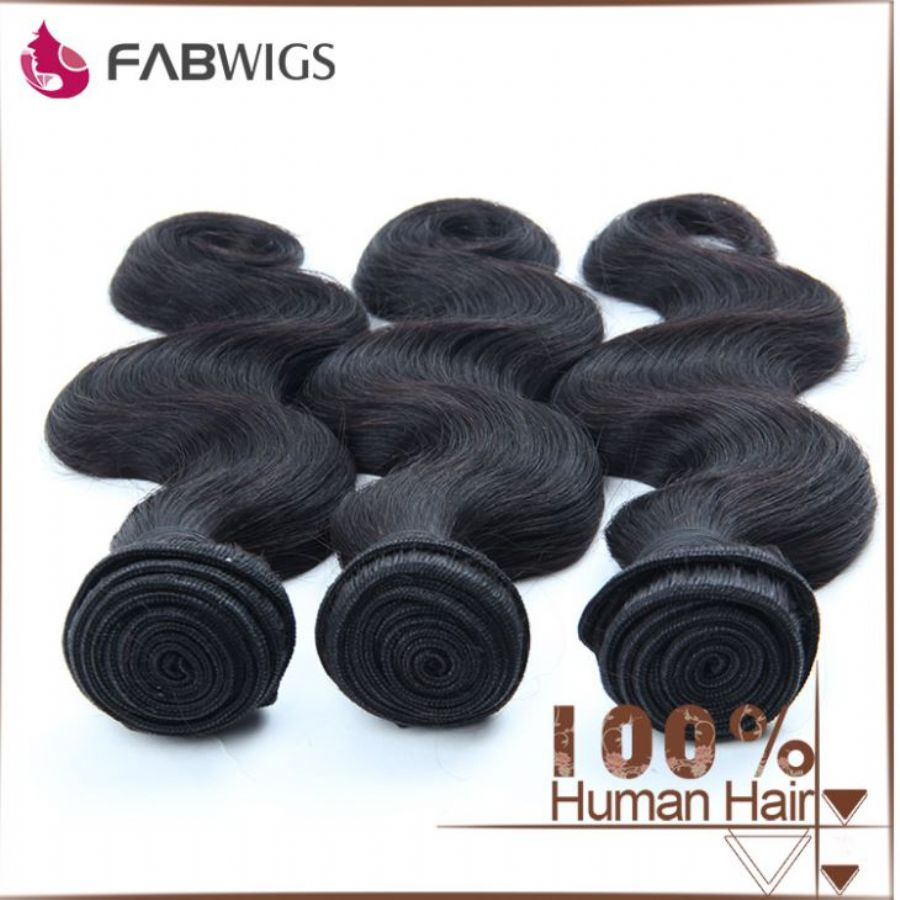 Hand_Made_Indian_Human_Hair_Weft