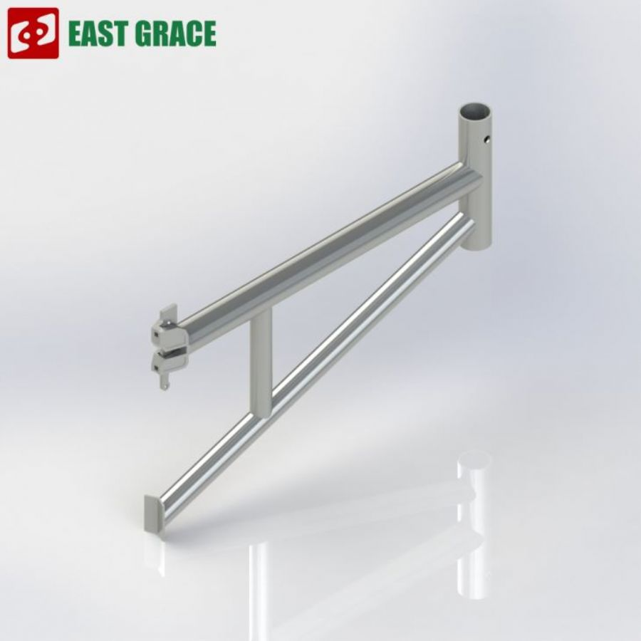 OEM FOR STEEL SCAFFO
