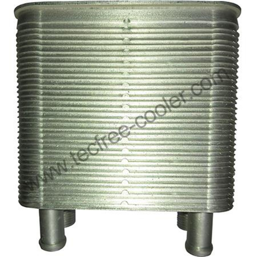 High_Quality_Aluminum_Air_Compressor_Plate_Fin_Type_Brazed_Heat_Exchanger