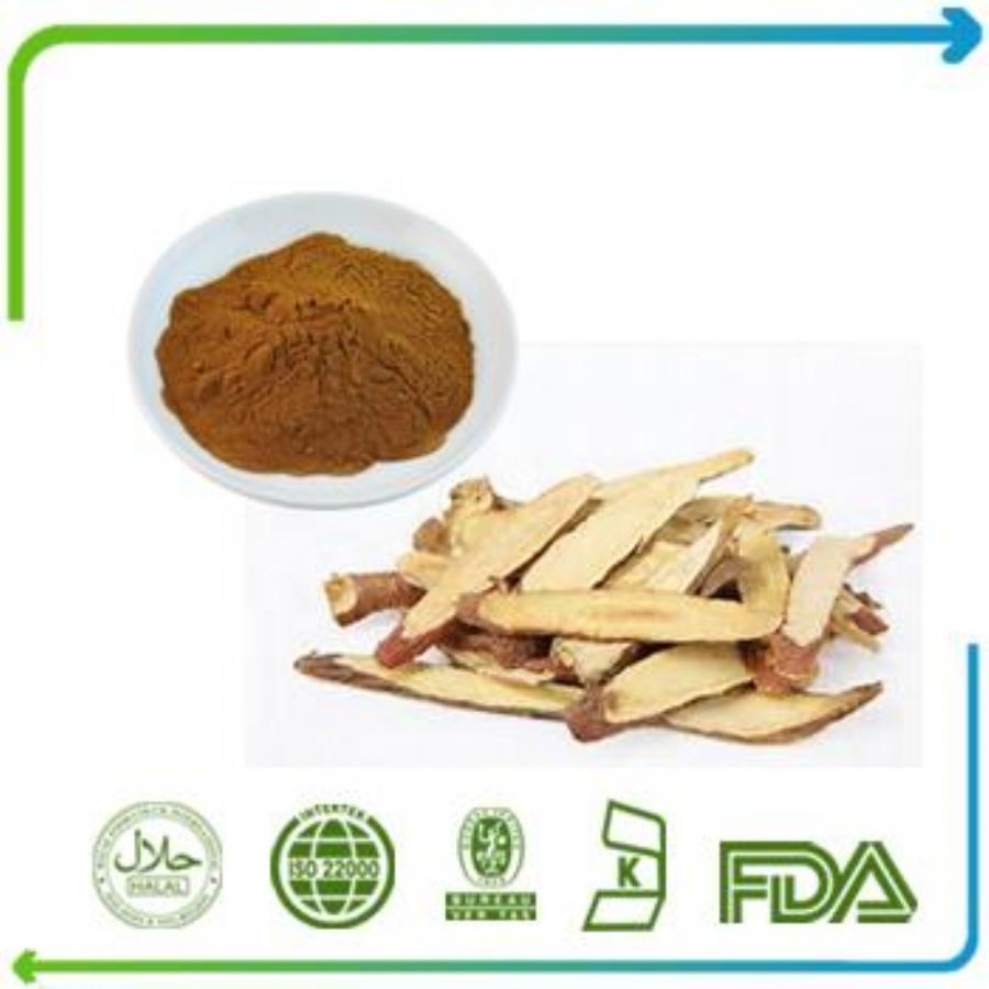Best_Price_Gan_Cao_Herb|_Licorice_Root_Extract_Powder_Glycyrrhizic_Acid_10_99__by_HPLC_for_Skin