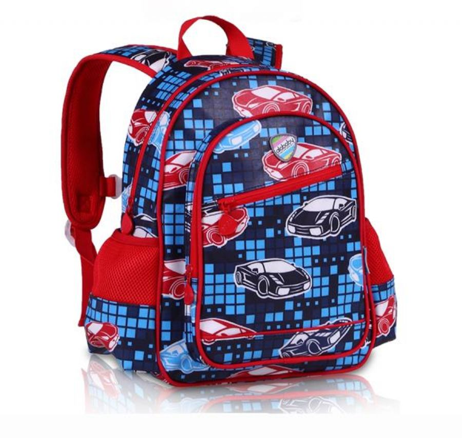 Wholesale_New_Design_Thickened_Waterproof_Middle_School_Bag_For_High_School_Student_Sublimation
