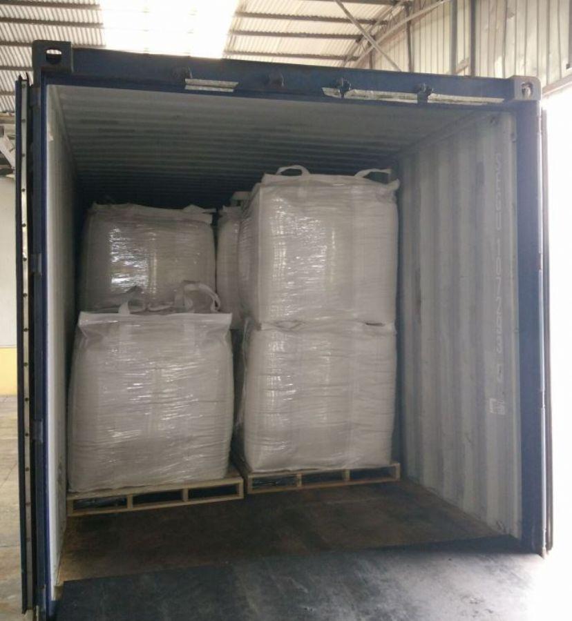 CAS NO.:527-07-1 Sodium Gluconate Concrete Additives Retarder, Water Reducer And Plasticizer Of