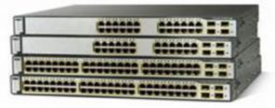 Cisco_Catalyst_375OG_Series_Switches