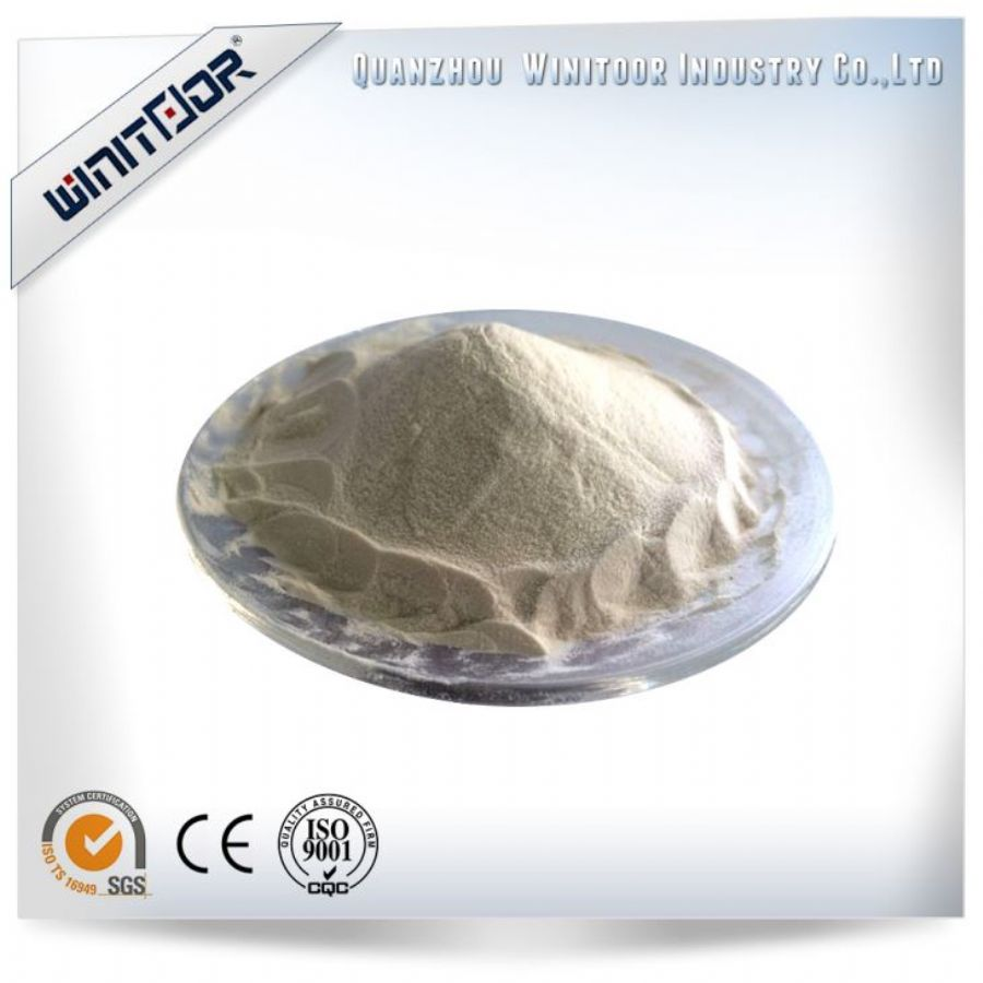 Good_Quality_High_Range_Concrete_Polycarboxylate_Superplasticizer
