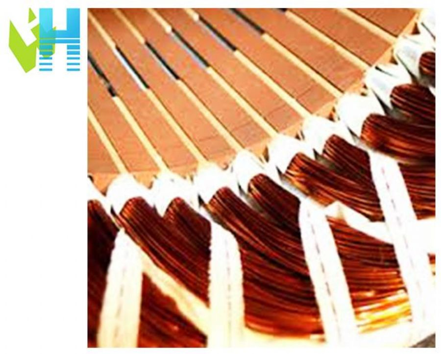 High Reliability NOMEX Paper 410 & 411 Used In Electrical Products