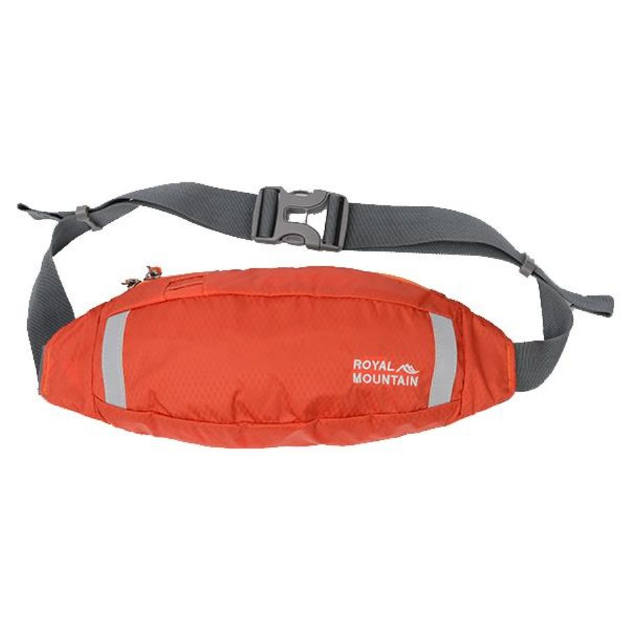 OEM_Factory_Hot_Sale_Fanny_Pack_Sport_Waist_Bag