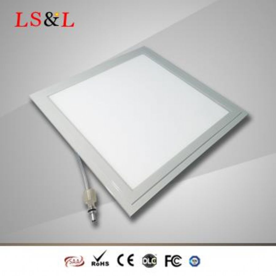 IP65 Waterproof LED