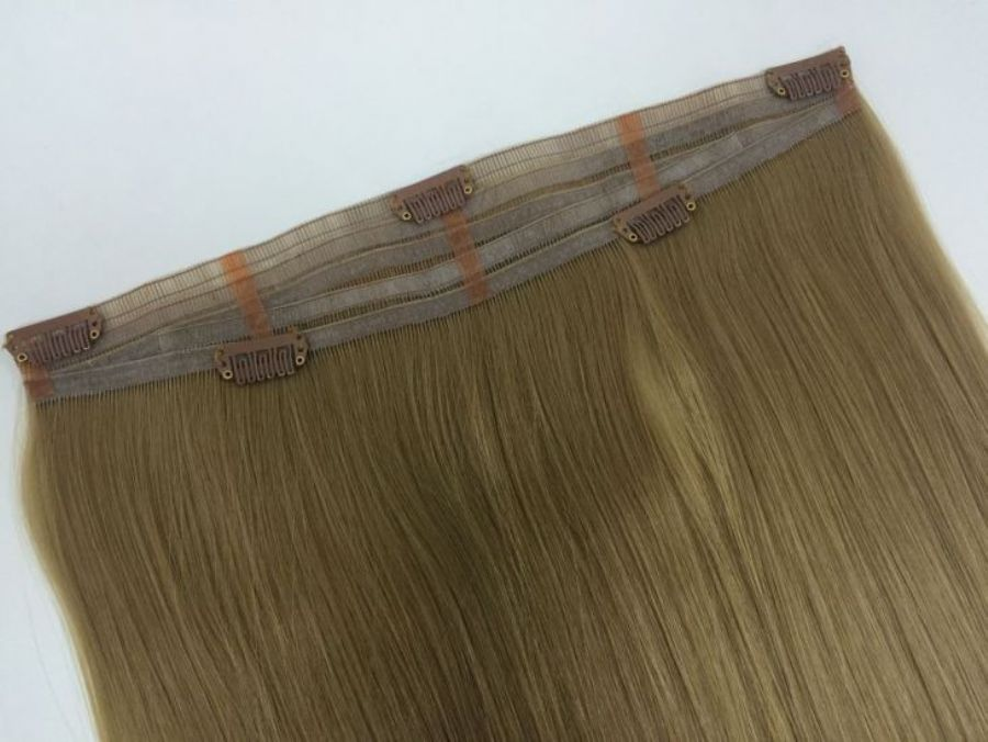 Balayage_Ombre_Remy_Human_Hair_Micro_Tape_In_Extensions