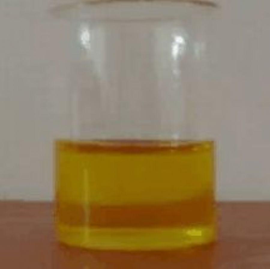 Origano Oil CAS 8007