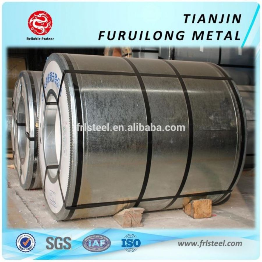 Cold_Rolled_Steel_Coil_Crc_Spcc_St12_Dc01