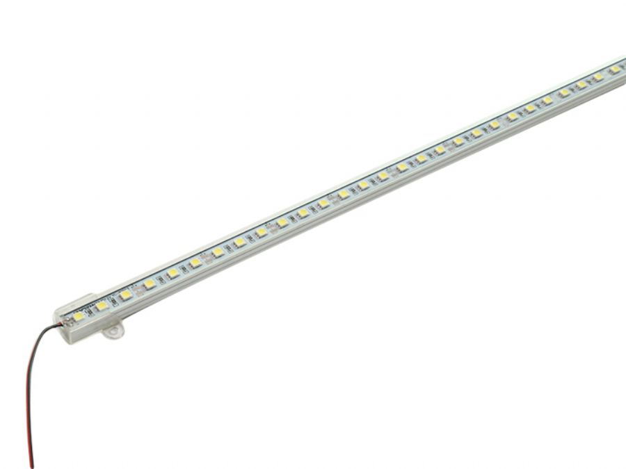 PC_Covered_5050_SMD_Rigid_Led_Light_Strip_Offroad_Led_Lights_Industries_Dually_Bars