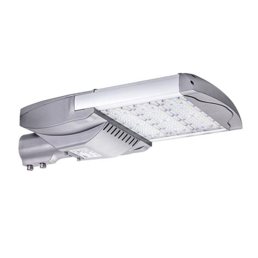 Energy_Efficient_Led_Street_Lighting_Products_For_Lighting_System