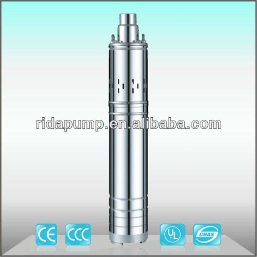 75QJD Electric Impel
