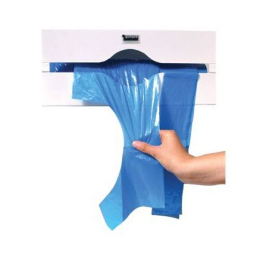 HDPE__LDPE_Cleaning_Disposable_PE_Apron_Plastic_White_Embossed_Kitchen_Plastic_Apron_Food_Processing