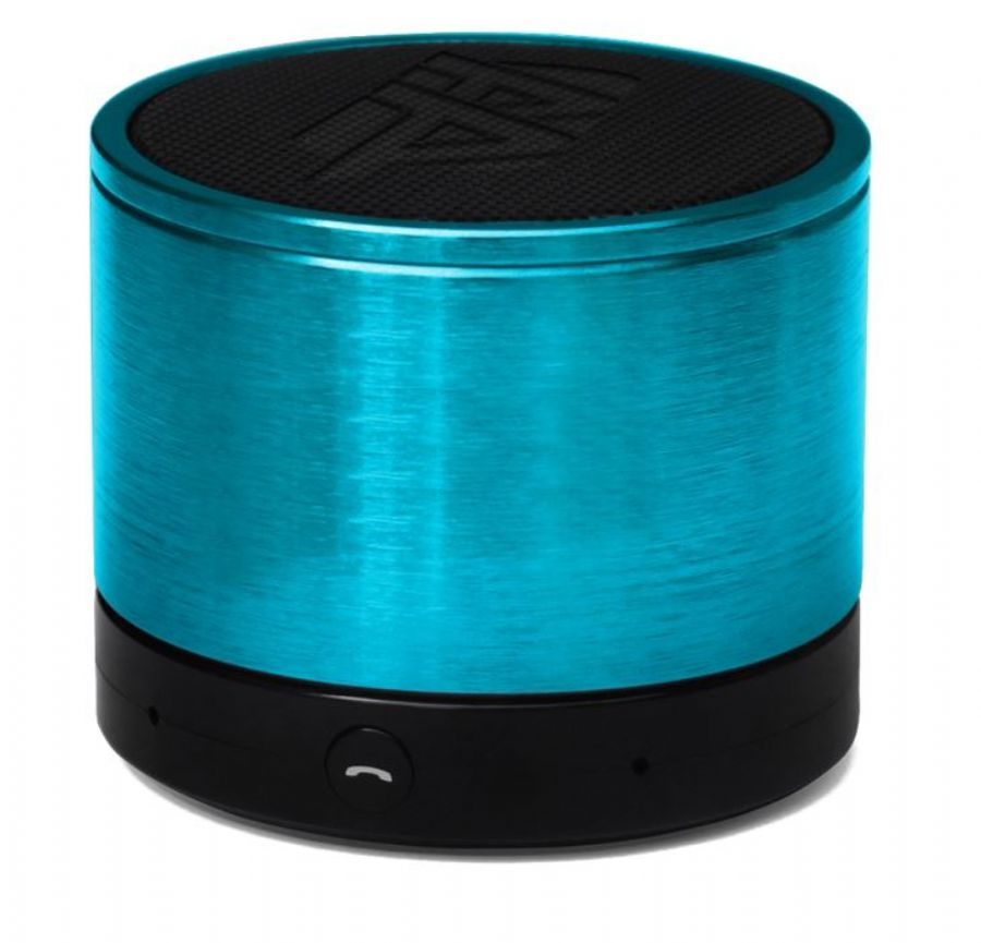 Chinese Top 10 Wholesale Bluetooth Speakers For Home WS102